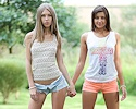 maria-&-abby-watch4beauty