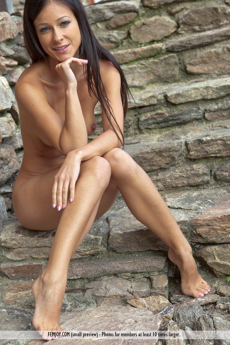 melisa-house-nude-femjoy-01