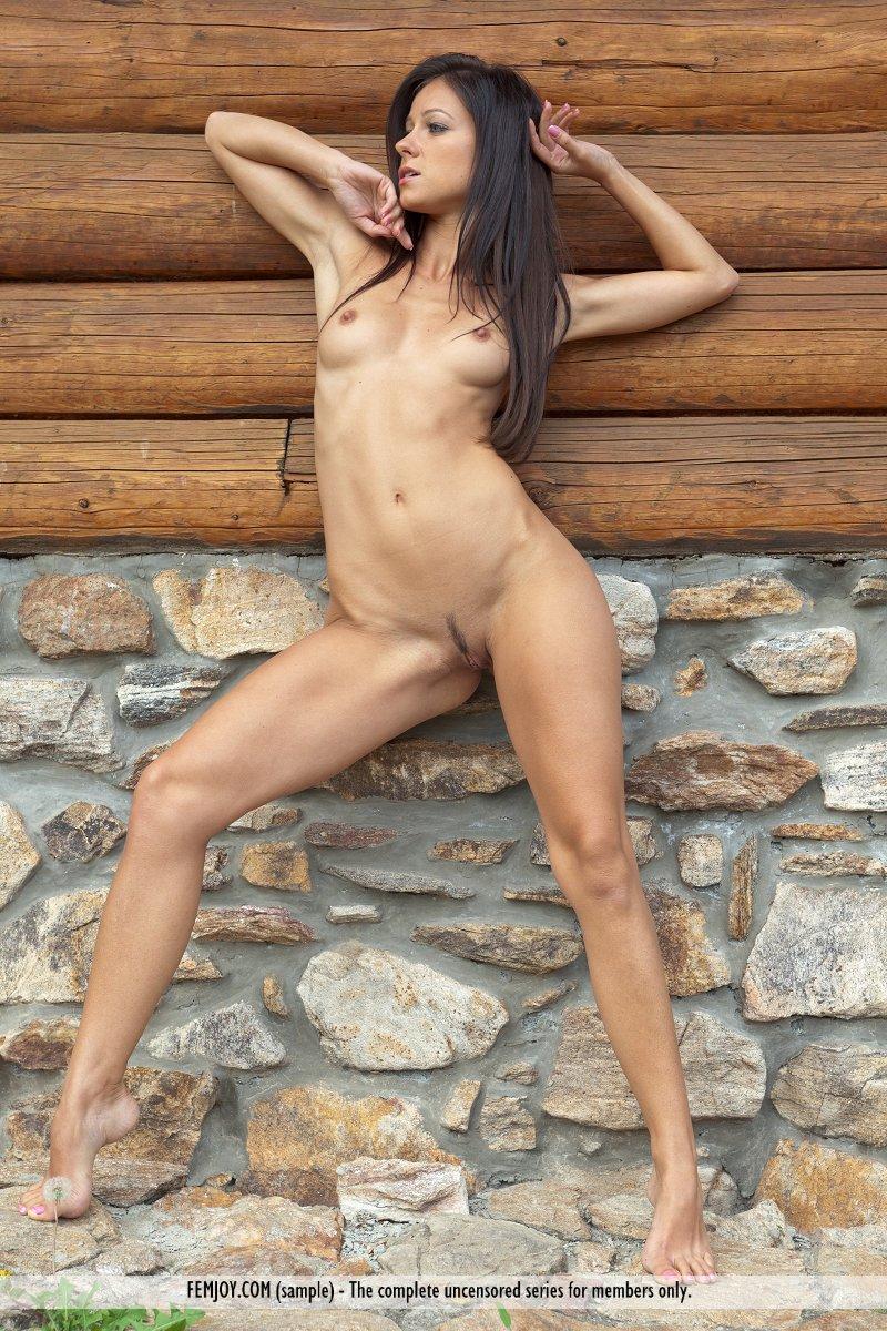 melisa-house-nude-femjoy-12