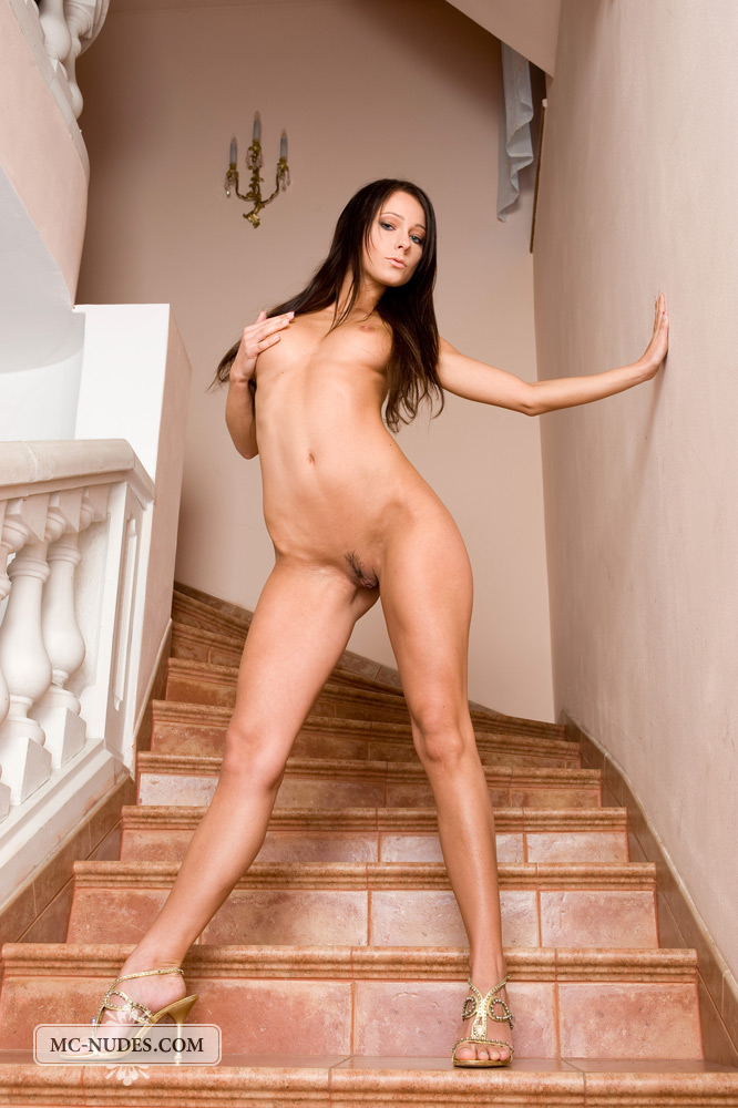 melisa-naked-stairs-mc-nudes-01