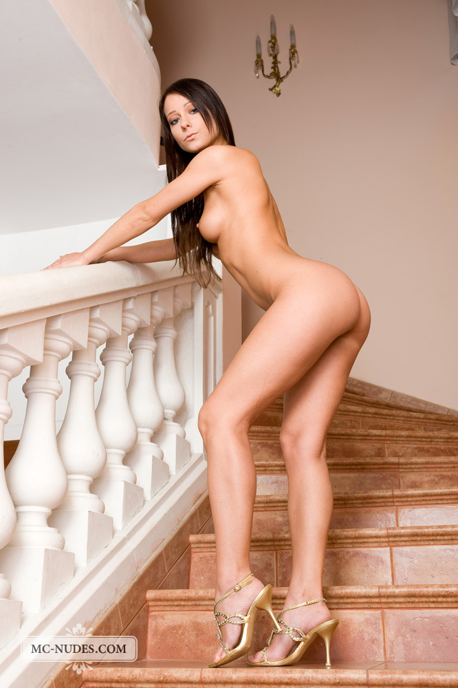 melisa-naked-stairs-mc-nudes-02