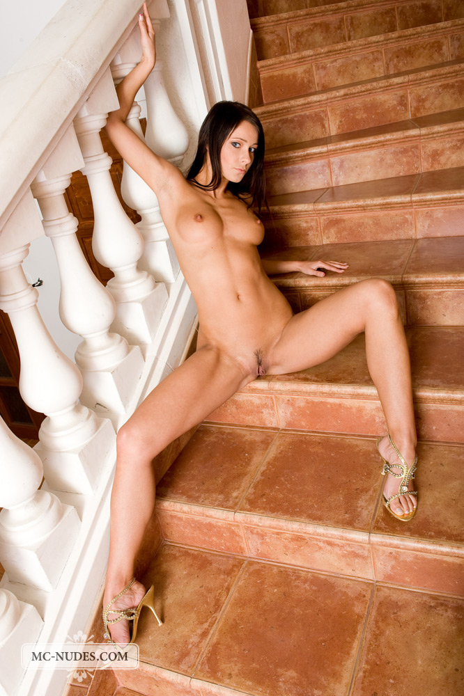 melisa-naked-stairs-mc-nudes-10