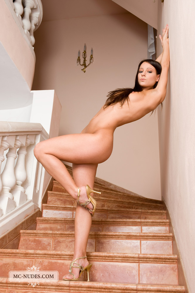 melisa-naked-stairs-mc-nudes-13