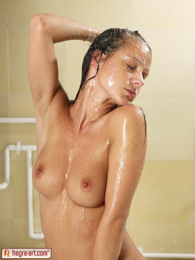 melissa-shower-sexy-hegre-art-07