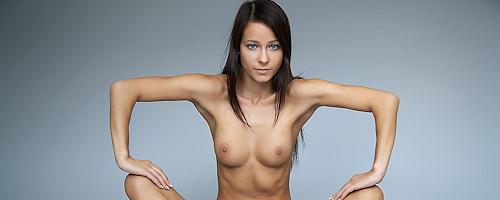 Lovely Melisa