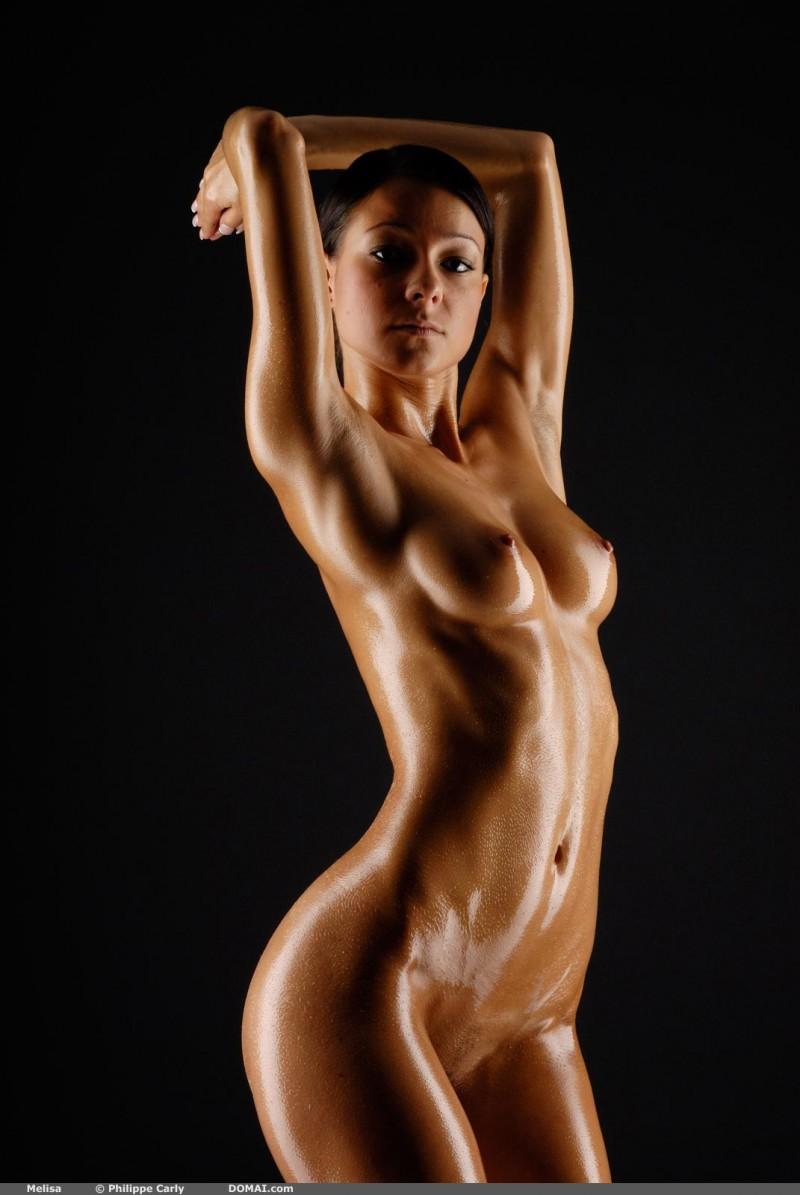 Playboy deanna mccarver nude