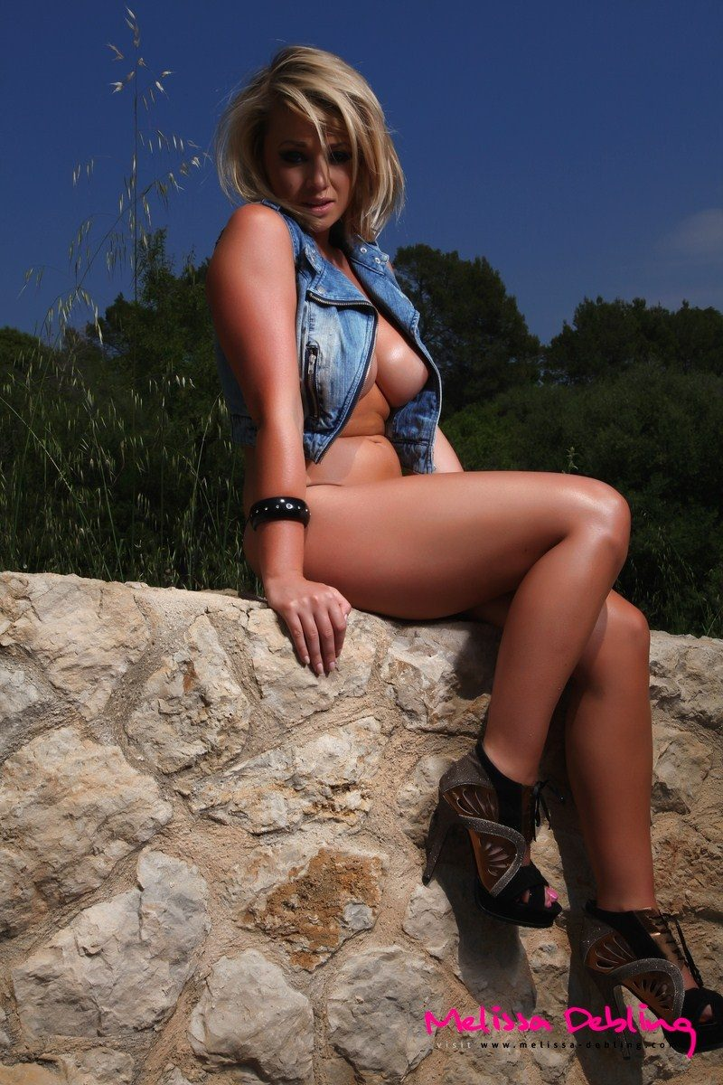 melissa-debling-nude-tits-denim-vest-01