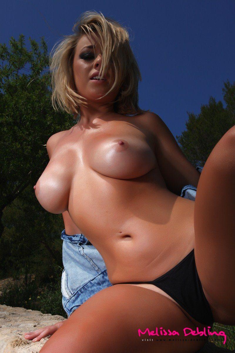 melissa-debling-nude-tits-denim-vest-09