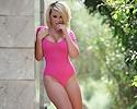 melissa-debling-pink-bodysuit