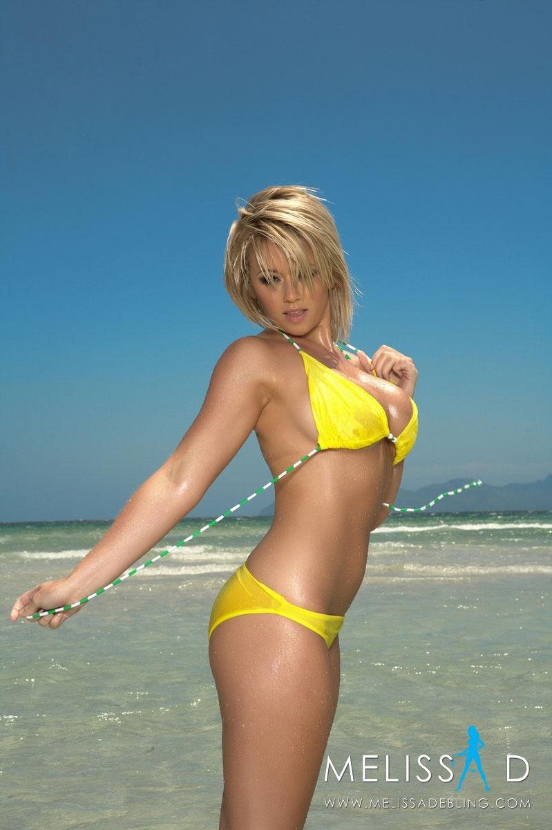 melissa-debling-seaside-bikini-topless-03