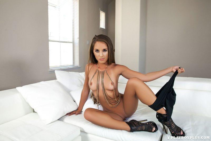 melissa-lori-black-bodysuit-nude-playboy-11
