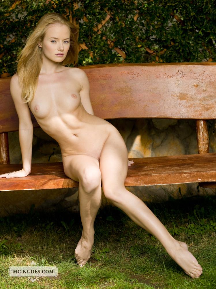 gabi-blonde-swing-bench-mc-nudes-01