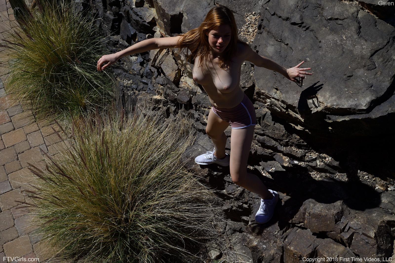 gwen-redhead-young-freckled-girl-nude-ftvgirls-14