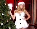 mia-malkova-christmas-nude-snowman-twistys