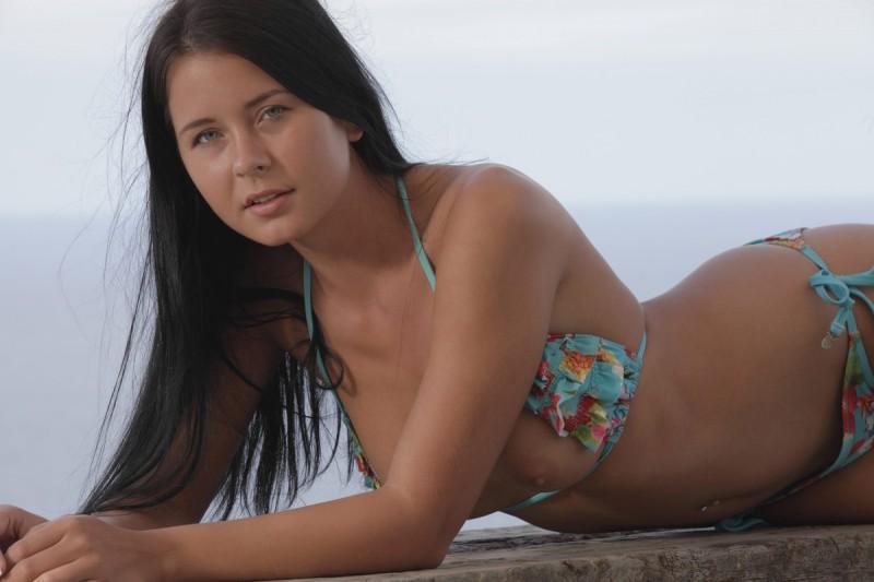 addison-bikini-nude-xart-08