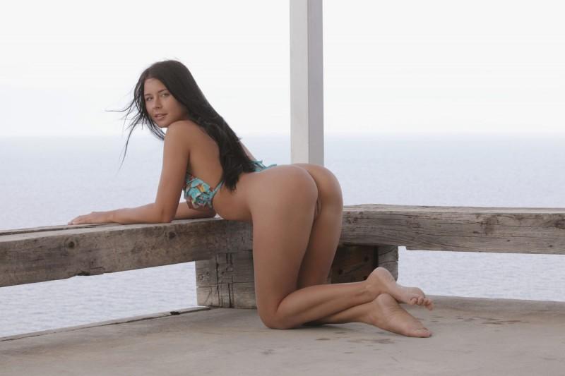 addison-bikini-nude-xart-16