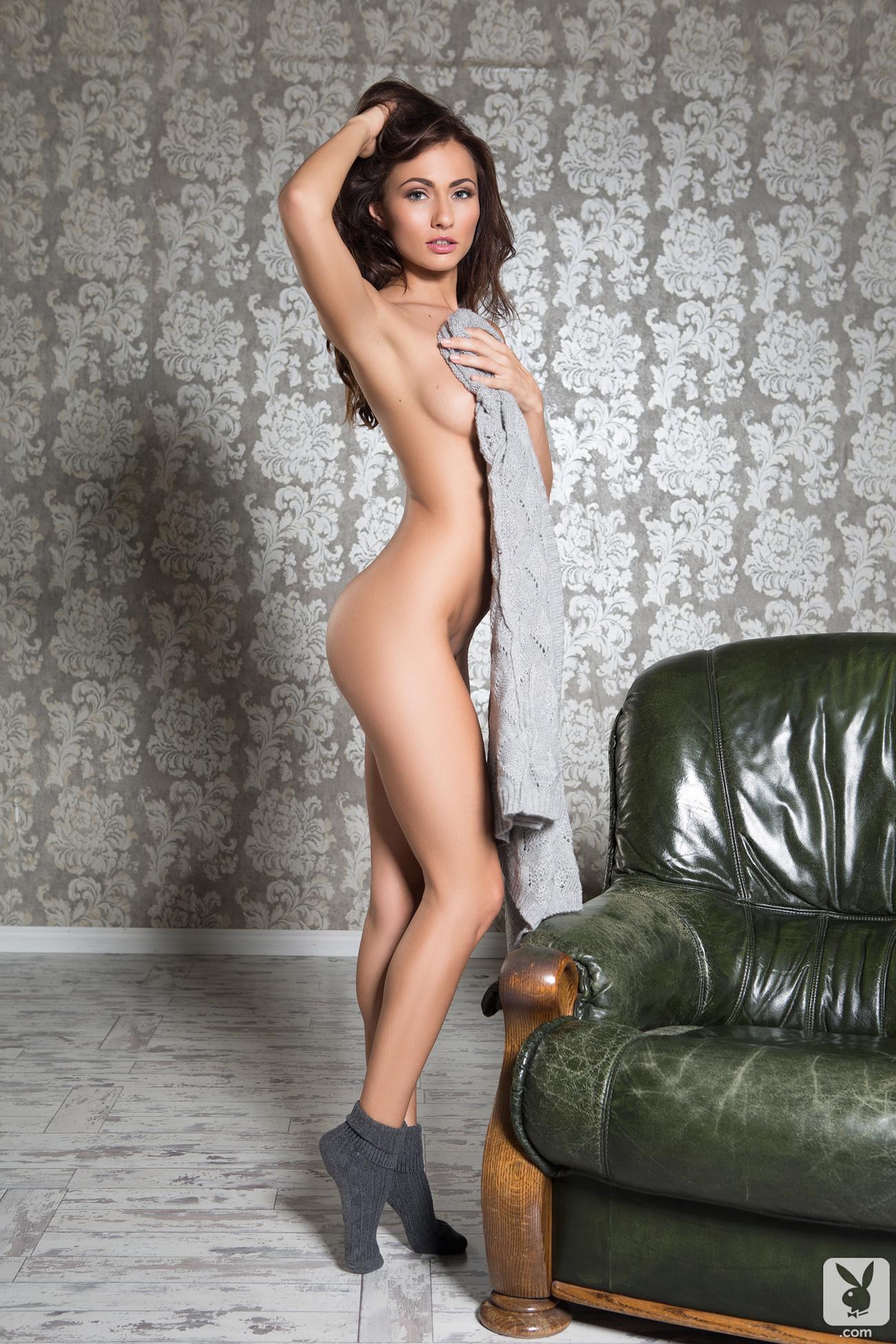 michaela-isizzu-shades-of-grey-naked-playboy-14