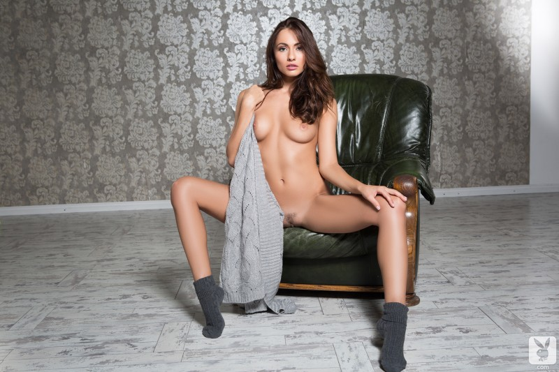 michaela-isizzu-shades-of-grey-naked-playboy-15
