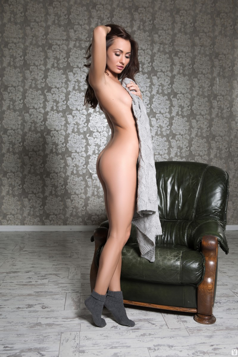 michaela-isizzu-shades-of-grey-naked-playboy-27
