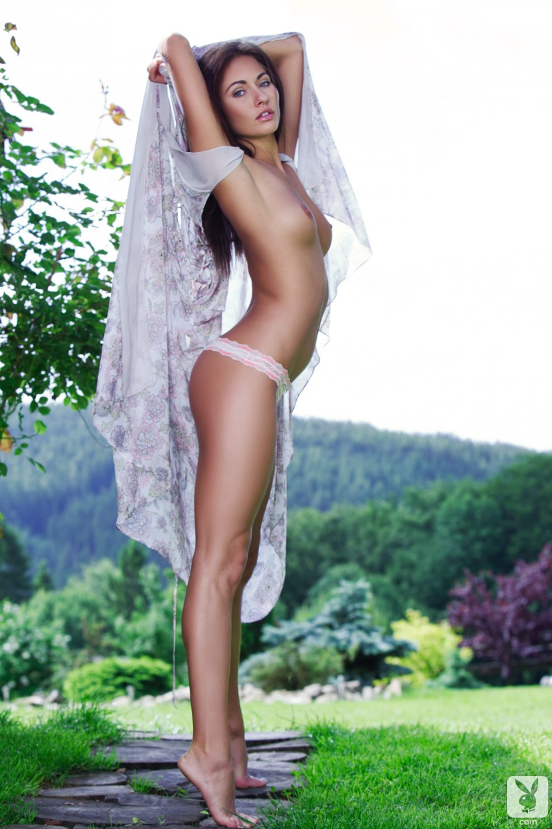michaela-isizzu-green-grass-garden-nude-playboy-02