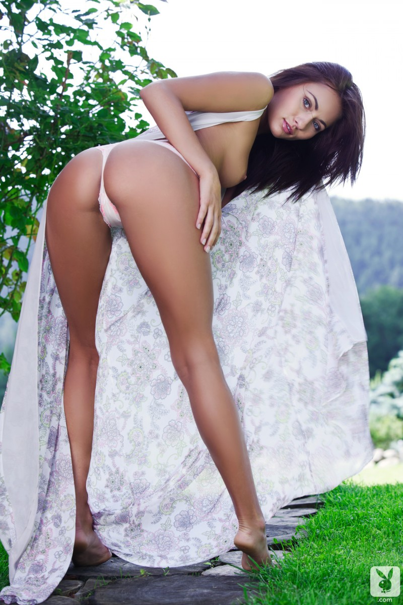 michaela-isizzu-green-grass-garden-nude-playboy-07