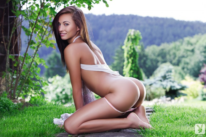 michaela-isizzu-green-grass-garden-nude-playboy-09