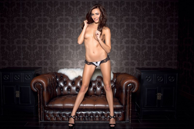 michaela-isizzu-leather-couch-playboy-03