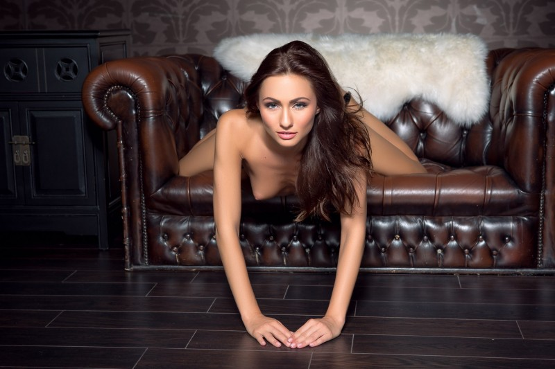 michaela-isizzu-leather-couch-playboy-10
