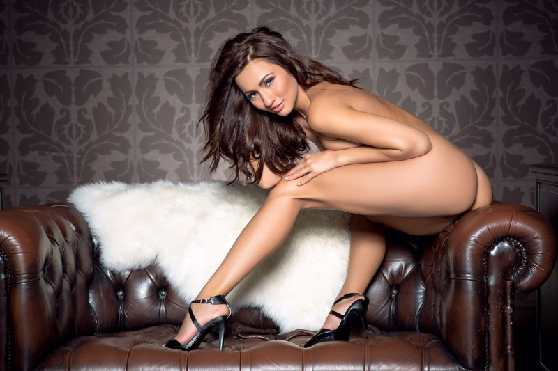 michaela-isizzu-leather-couch-playboy-19