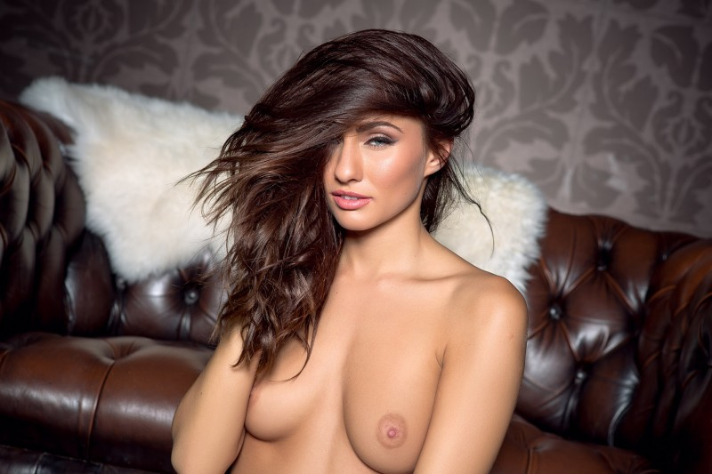 michaela-isizzu-leather-couch-playboy-23