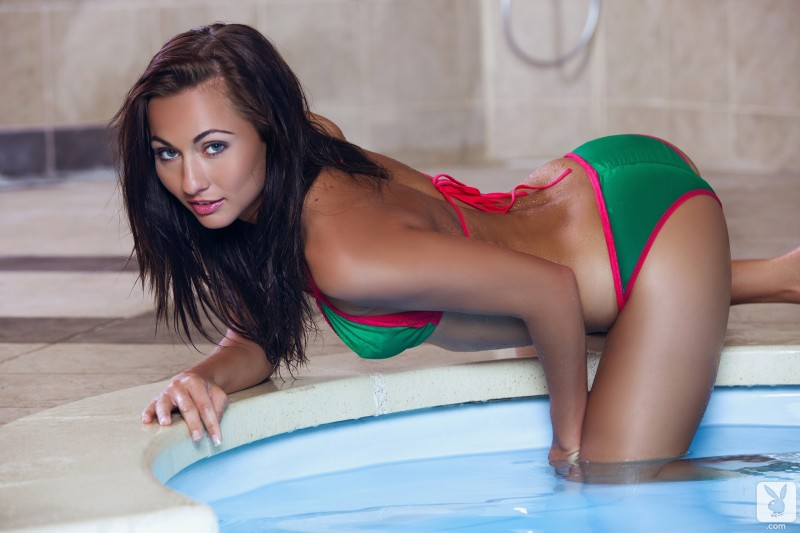 michaela-isizzu-bikini-pool-playboy-04