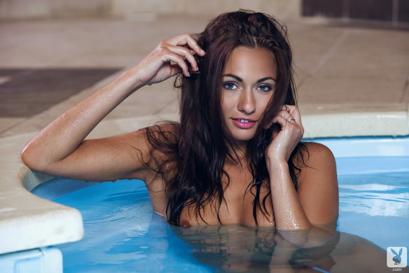 michaela-isizzu-bikini-pool-playboy-23