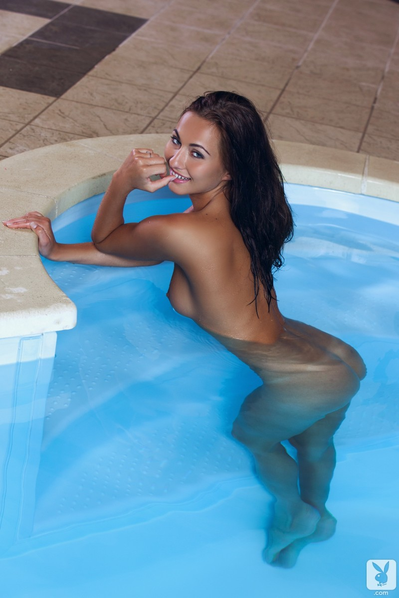 michaela-isizzu-bikini-pool-playboy-24