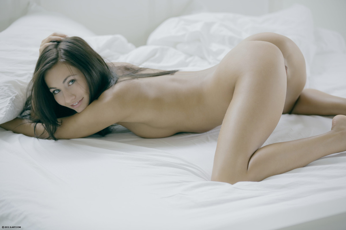 Mila k bedroom nude xart 23 RedBust