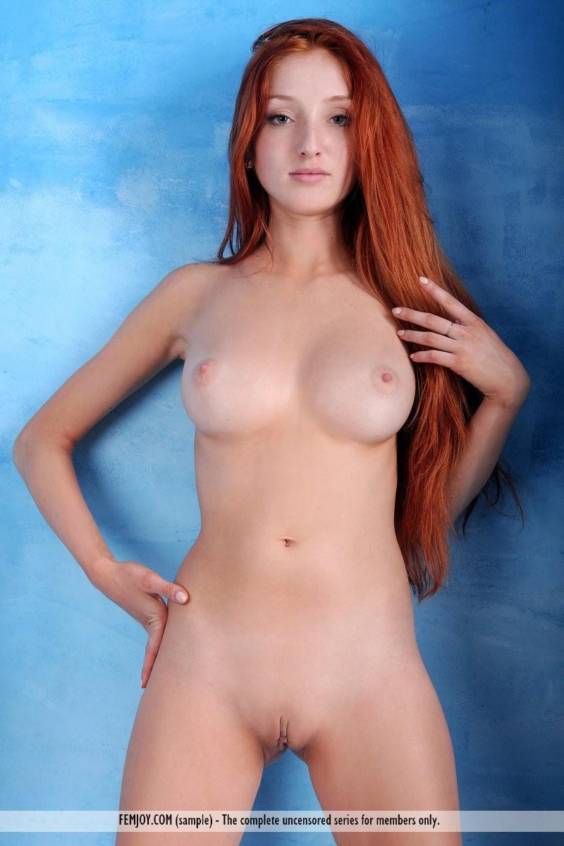 marga-e-apples-redhead-nude-femjoy-12