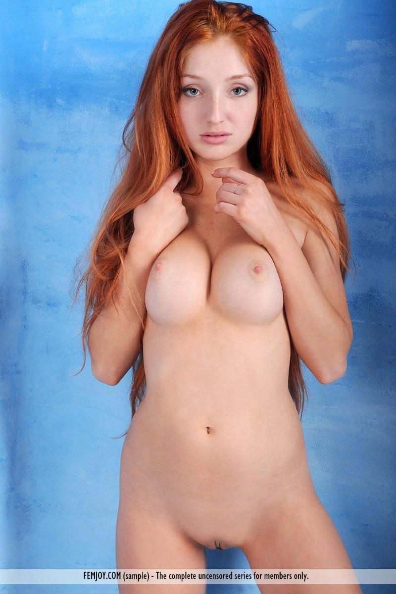 marga-e-apples-redhead-nude-femjoy-14