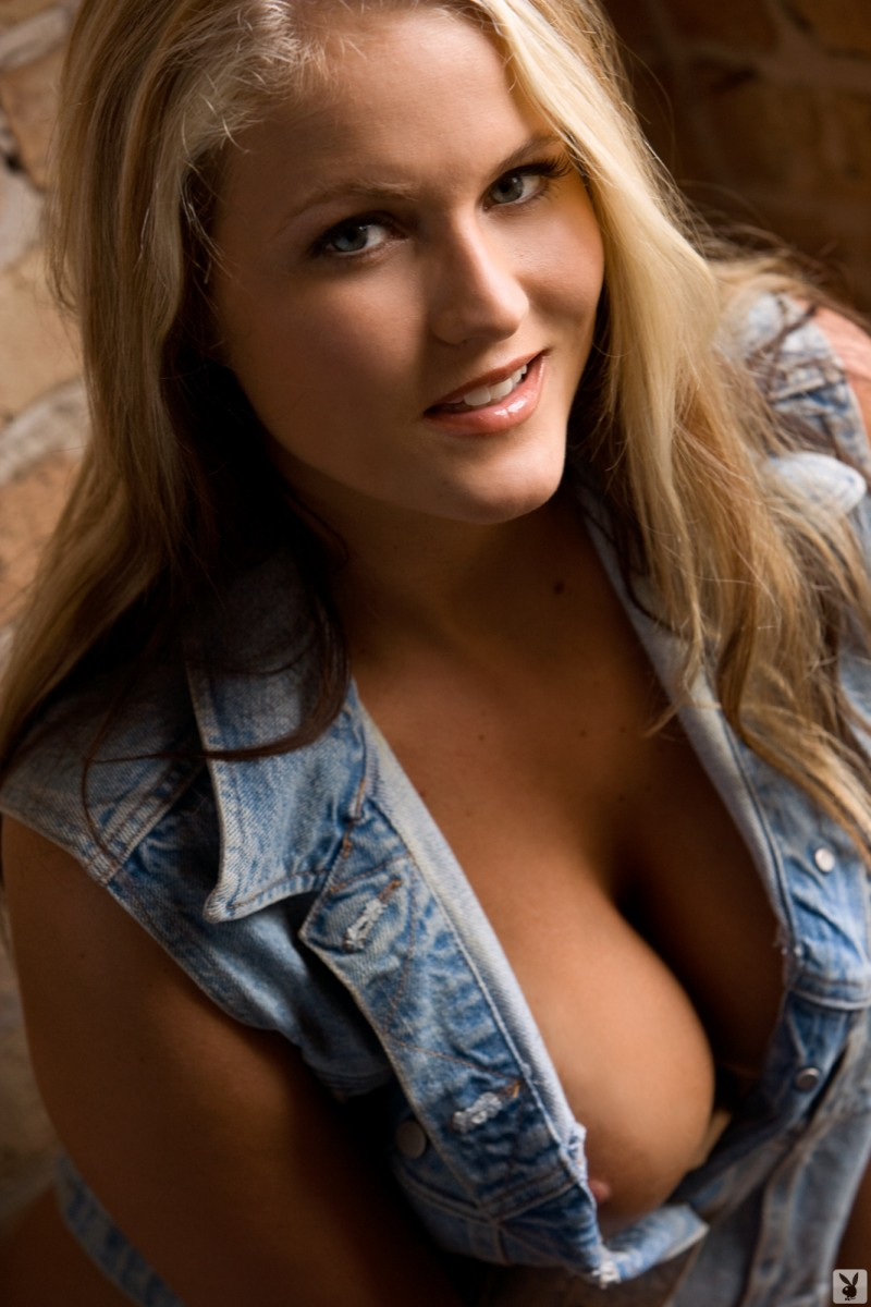 michelle-moore-denim-vest-boobs-playboy-01