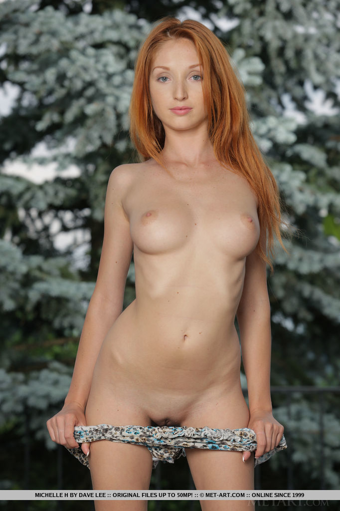 old-amateur-michelle-nude