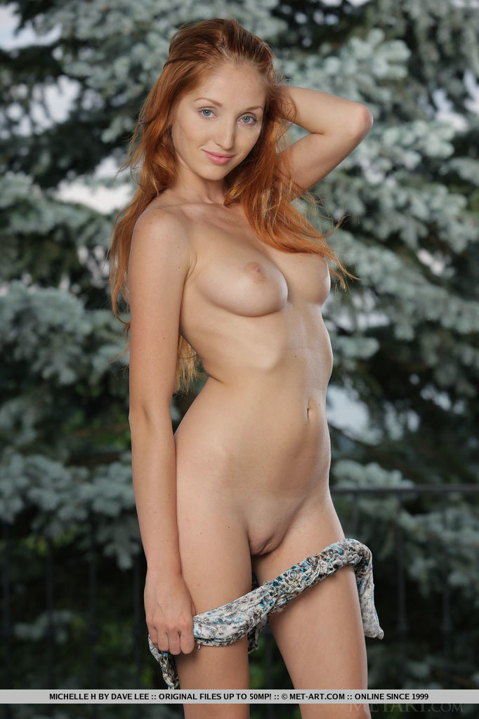 michelle-h-redhead-naked-metart-07