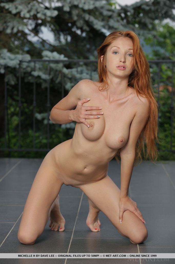 michelle-h-redhead-naked-metart-08