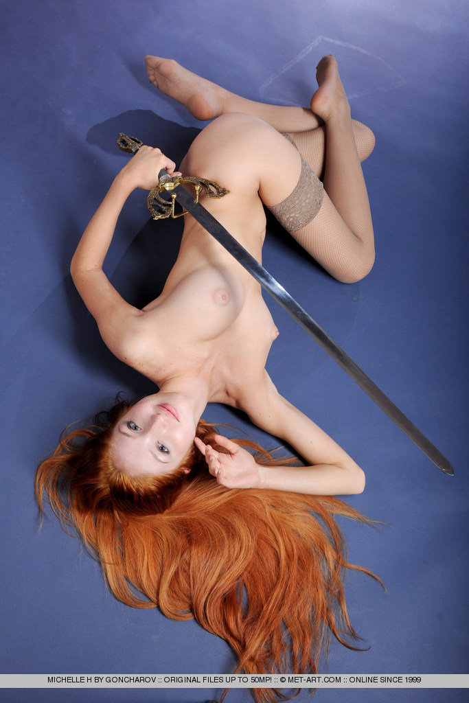 michelle-h-sword-met-art-13