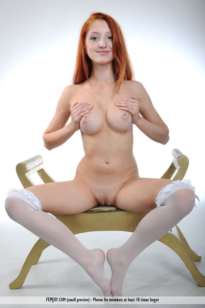 marga-e-white-knee-highs-femjoy-11