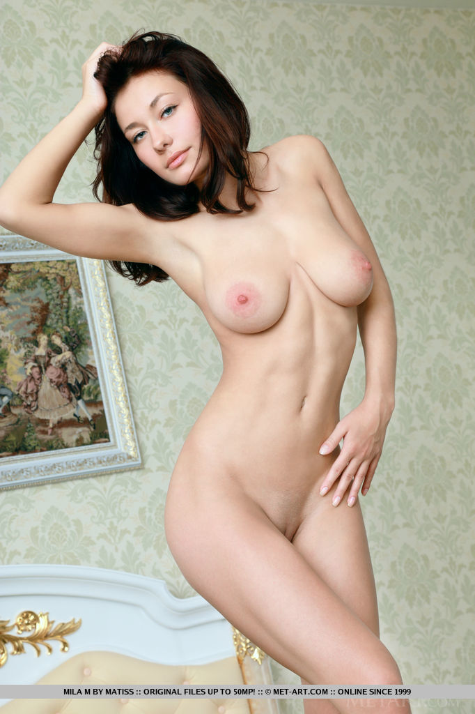 mila-m-party-dress-naked-metart-12