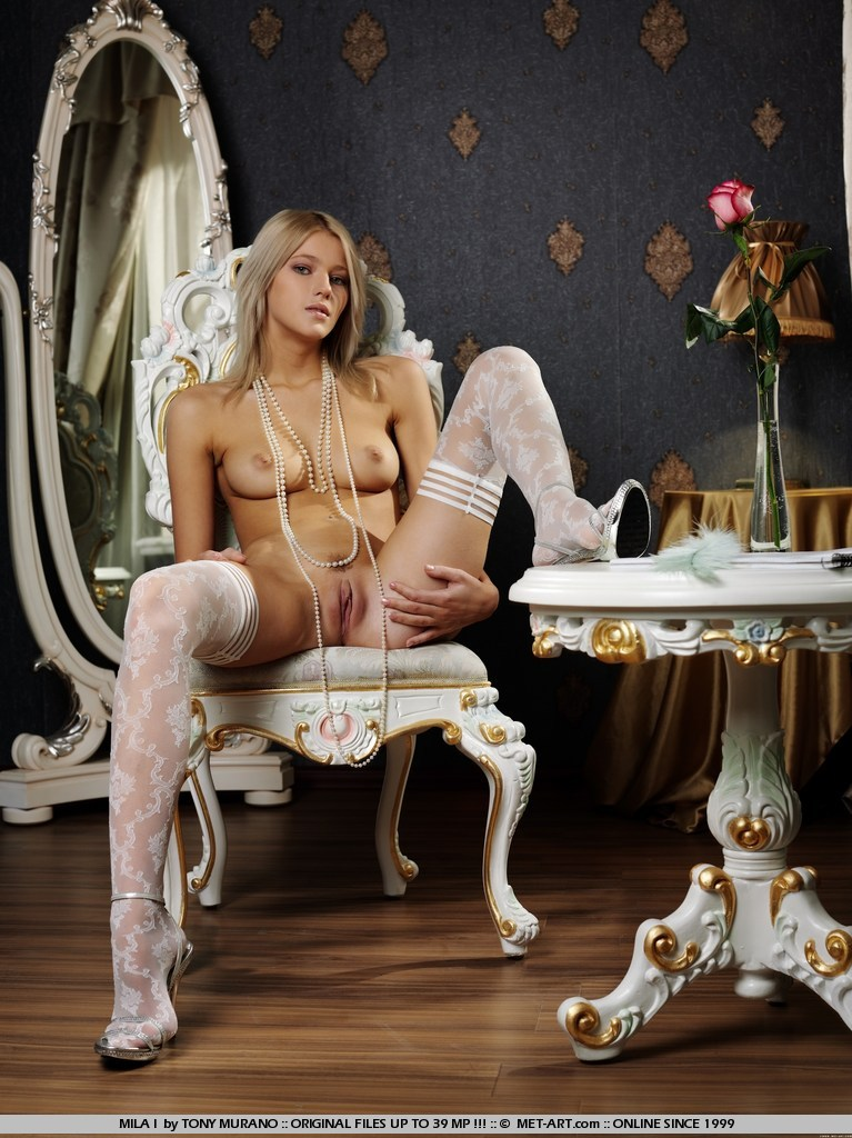 mila-i-white-stockings-met-art-04