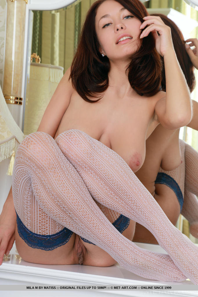 mila-m-stockings-met-art-14