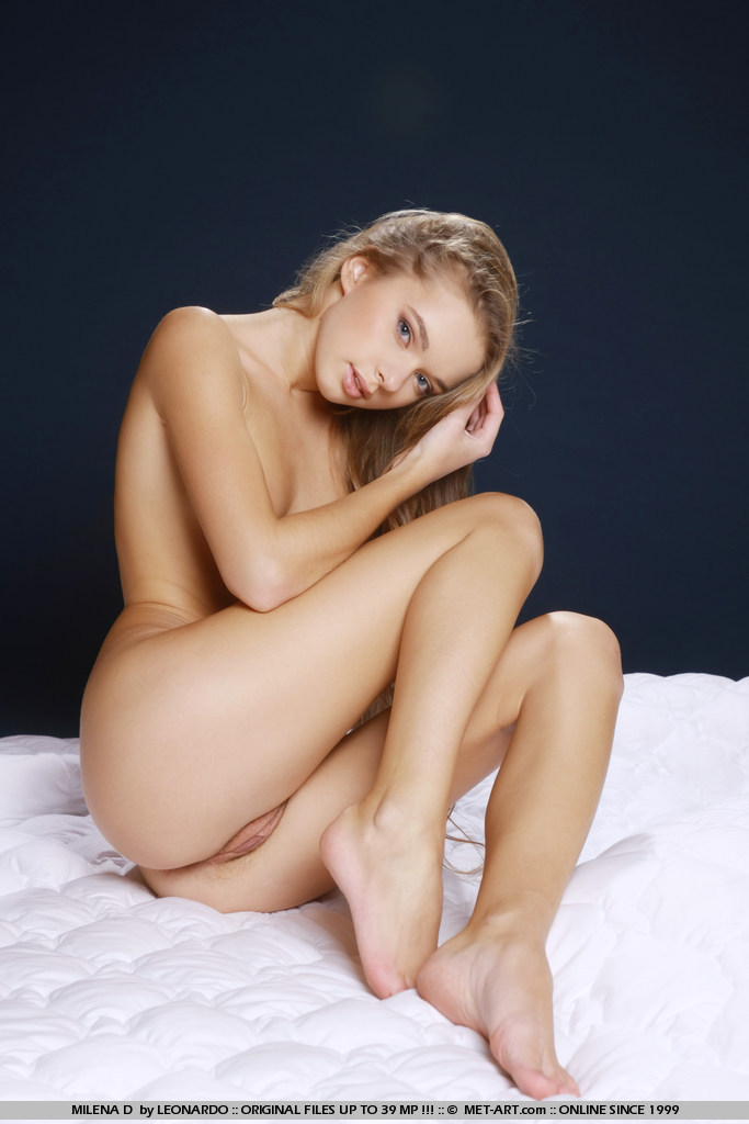milena-d-pink-panties-met-art-18