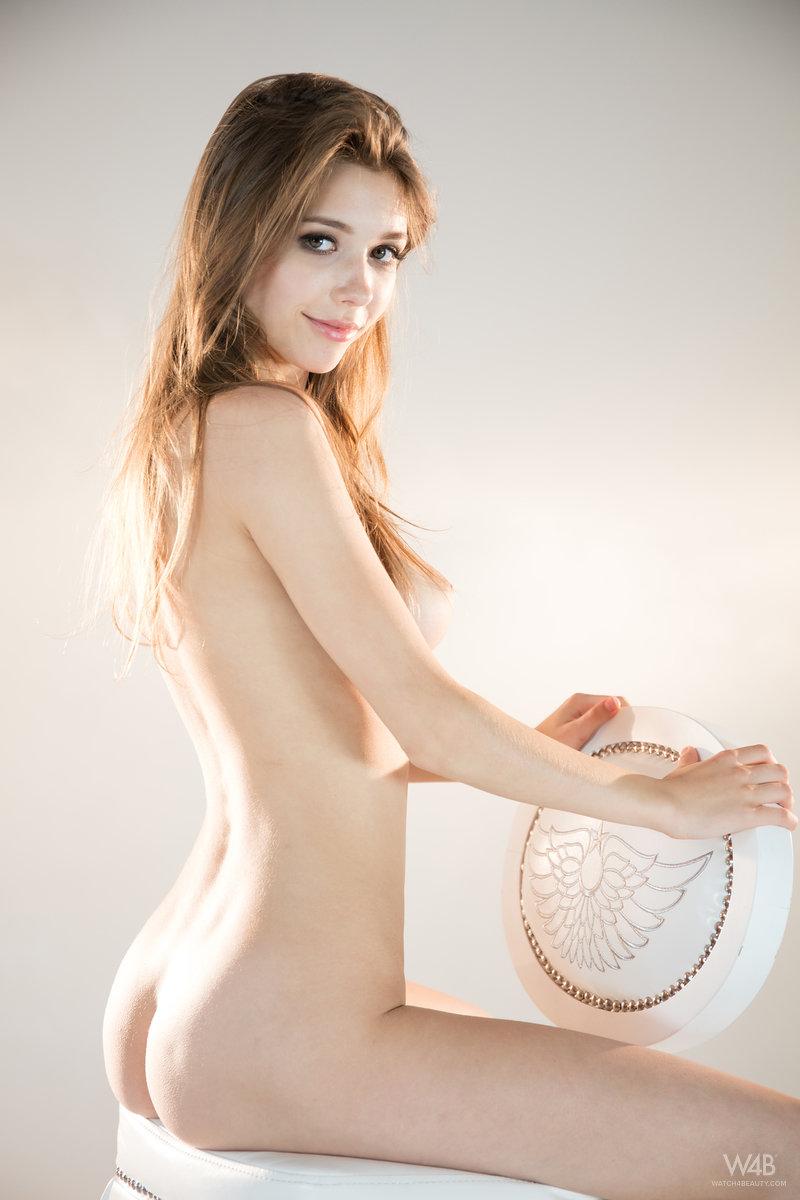 milla-white-nighty-young-nude-body-watch4beauty-08