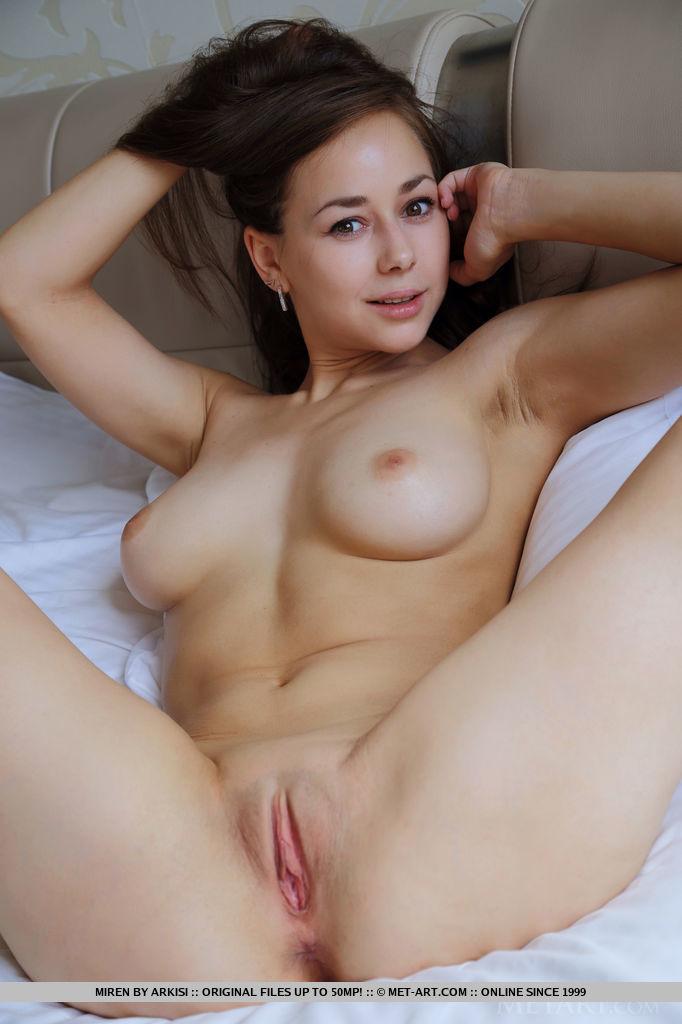 miren-white-lingerie-met-art-11
