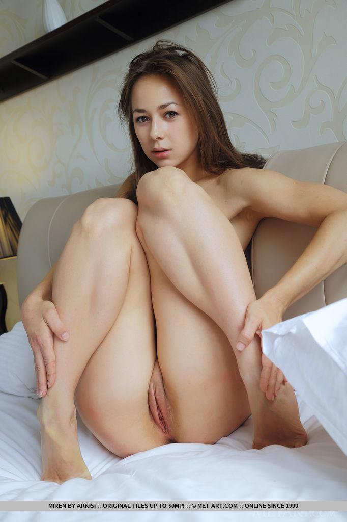 miren-white-lingerie-met-art-17