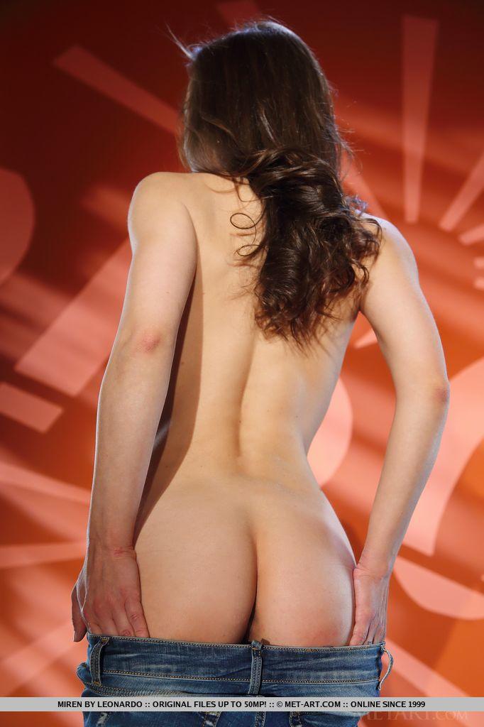 miren-young-nude-jeans-metart-05